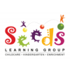 SEEDS LEARNING GROUP