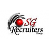 SG Recruiters Group Pte Ltd