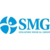 SINGAPORE MEDICAL GROUP LIMITED