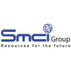 SMC Industrial Pte Ltd