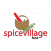 SPICE VILLAGE CATERING PTE. LTD.