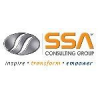 SSA Consulting Group