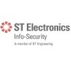 ST Electronics (Info-Security) Pte Ltd