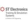 ST Electronics (Training & Simulation Systems) Pte Ltd