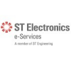 ST Electronics (e-Services) Pte Ltd