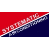 SYSTEMATIC AIRCONDITIONING PTE LTD