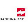 Sanmina-SCI Systems Singapore Pte Ltd
