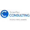 ScienTec Consulting Pte Ltd