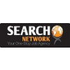 Search Network Pte Ltd
