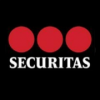 Securitas Guarding Services (Singapore) Pte Ltd