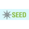 Seed System Pte Ltd.