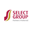Select Group Ltd