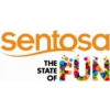 Sentosa Development Corporation & Subsidiaries (Full-Time)