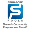 Singapore Pools (Private) Limited