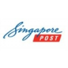 Singapore Post Limited