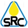 Singapore Refining Company Private Limited