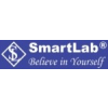 Smartlab Education Centre (Bishan) P/L