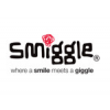 Smiggle Singapore Private Limited