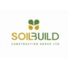 Soilbuild Construction Group Limited
