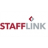 Stafflink Services Pte Ltd