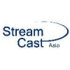 StreamCast Asia Pte Ltd