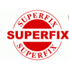 Superfix (Singapore) Pte Ltd