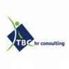 TBC HR Consulting (S) Pte Ltd - SG
