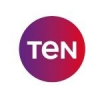 TEN GROUP SINGAPORE PTE LTD