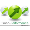 TIMEO-PERFORMANCE PTE. LTD.
