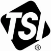 TSI Instruments Singapore Pte Ltd