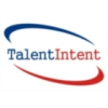 TalentIntent Search Consulting Pte Ltd