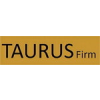 Taurus Firm Pte Ltd