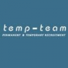 Temp-Team Pte Ltd