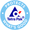 Tetra Pak South East Asia Pte Ltd