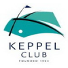 The Keppel Club