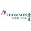 Thomson Medical Centre