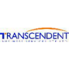 Transcendent Business Services