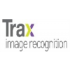 Trax Technology Solutions Pte Ltd