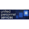 United Personnel Services