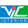VIC Interior Pte Ltd