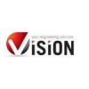 Vision One Pte Ltd