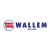 WALLEM SHIPMANAGEMENT SINGAPORE PTE. LTD.