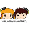WHIZ KIDS MONTESSORI PTE. LTD.