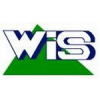 Weishen Industrial Services Pte Ltd