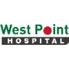 West Point Hospital Pte Ltd