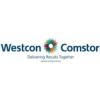 Westcon Group Pte Ltd
