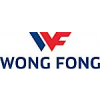 Wong Fong Engineering Works (1988) Pte Ltd