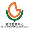 YU CAI EDUCATION CENTRE PTE LTD