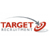 Target Recruitment A member of WMS Group