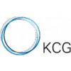 KCG Holdings, Inc